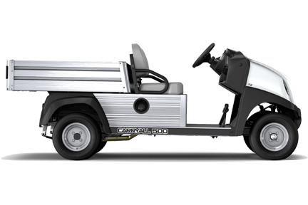 Carryall 500 Utility Buggy